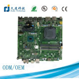 Professional One-Stop OEM Motherboard with Factory Price