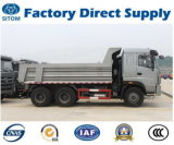 D00605 Sitom 260HP 25t 6X4 Heavy Duty Tipper / Dumper / Dump Truck (Non Used Mini HOWO FAW Sinotruk Isuzu Beiben Pick up light Cargo Tractor vehicle)
