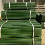 Metal and Iron Products Y Post Used in Factories and Construction Sites