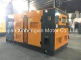 Wholesale Price Ce ISO Standard 20kVA to 1000kVA Soundproof Cummins Electric Diesel Power Generator