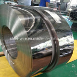 Hastelloy B Price 316L Stainless Steel Strip Inconel 601