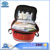Medical Emergency Waterproof Bag Personal Health Care Survival First Aid Kit