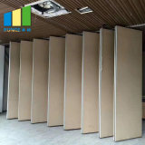 Cheap Movable Partition Wall Used Office Room Dividers