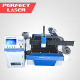 CNC Stainless Steel Aluminum Pipe Cutter Tube Fiber Laser Metal Cutting Machine Automatic Loading System for Iron Stainless Steel