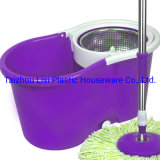 High Quality&Cheap Plastics Mop Bucket Injection Mold Supplier in Taizhou China