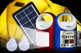 New High Quality Multi Function Solar Panel Home Energy Saving Solar Energy Powered 20W 30W 50W Solar System