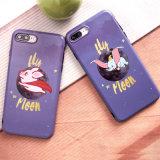 Popular Design TPU Phone Cover