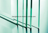 Toughened Building Tempered Glass 3mm 4mm 5mm 6mm 8mm 10mm 12mm 15mm Price