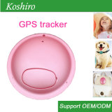 2017 New Waterproof Mini Personal GPS Tracker for Students