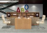 Modern Staff Workstation Hospital Hotel School Furniture Office Furniture