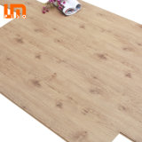 Best Price 12mm AC1 - AC5 Laminate Flooring MDF/HDF Chinese Wood Laminate Flooring/Lamianted Flooring