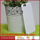 OEM New 3D Sublimation Matte Cell Phone Case for iPhone