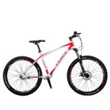 Aluminium Alloy Leisure Mountain Bike/Men Bicycle for Travel