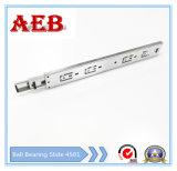 Aeb-45mm Full Extension Ball Bearing Drawer Slide