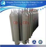High Purity Carbon Monoxide Gas