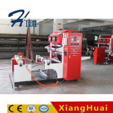 New Economic Flexo-Graphic Printing Machine One Color