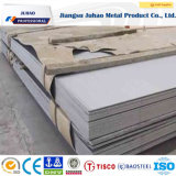 Wholesale Prime Food Grade AISI 304 Stainless Steel Plate