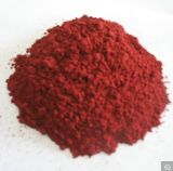 High Quality Organic Red Yeast Rice Extract 5% Monacolin