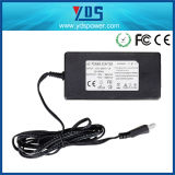 32V-940mA 16V-625mA Desktop AC DC Power Adapter for HP 3D Printer Power Supply