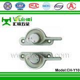 Hot Sale High Quality Zinc Alloy Safe Door Lock for China Supplier Best Price