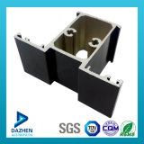 Best Quality Good Price Aluminium Alloy Profile for Window Door Casement