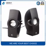 Suplied Loudspeaker Housing & Plastic Molding
