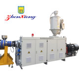 High Performance HDPE PE Plastic Pipe Granulator Extrusion Machine with Best Price
