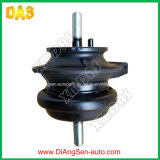 Auto Rubber Engine Mounting for Japanese Toyota Cressida Car 12361-35070