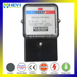 Digital Energy Meter Philippines Erc Type