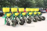 2015 Best Price and Most Advanced Corn Seed Planter/Corn Seed Sowing Machine