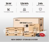 20kw Solar System Price 30kw 40kw 50kw 60kw 80kw 100kw Solar Energy Systems 10kw Solar Panel System