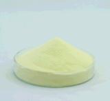 Vitamin a Palmitate (250 CWS) CAS No. 79-81-2
