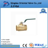 New Style Ball Valves Weight Factory Price Good Reputation with High Quality