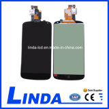 Original Mobile Phone LCD Display for LG Nexus 4 E960 LCD