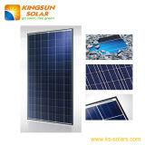 285W-335W Polycrystalline Silicon Solar Panel