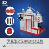 PU Casting Machine/PU Pouring Machine/Rubber Parts/PU Machinery