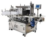 Automatic Multifunctional Labeling Machine for Sides/Round Labeling