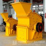 2017 Latest Genertion Impact High-Efficiency Sand Maker