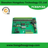 Cheap SMT Processing PCBA Service