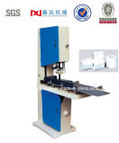 Machine Roll Paper Cutting Supplier Sp300