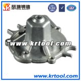 OEM/ODM Precision Aluminium Die Casting of Motor Parts China Supplier