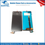 """New Arrival 6""""Inch Touch Screen with LCD Display Assembly Screen for Wiko View 2 Digitizer Phone Parts"""