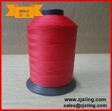 300dx3 High Tension Polyester Sewing Thread