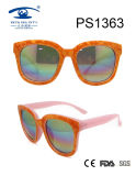 Fashion Popular Classic Italian Sunglasses (PS1363)