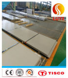 Stainless Steel Thinplate Hot DIP Galvanize Steel Sheet