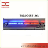 1500mm LED Strobe Warning Lightbar (TBD09956-26A)