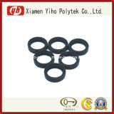 Custom Top Quality Silicone Rubber O-Ring