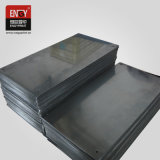 Chinese Products Wholesale Steel Pad Printing Plates