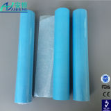 Disposable Hospital Paper Bed Roll Waterproof