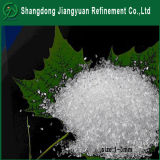 China Manufacturer Fertilizer Grade Magnesium Sulphate 99.5% Good Price